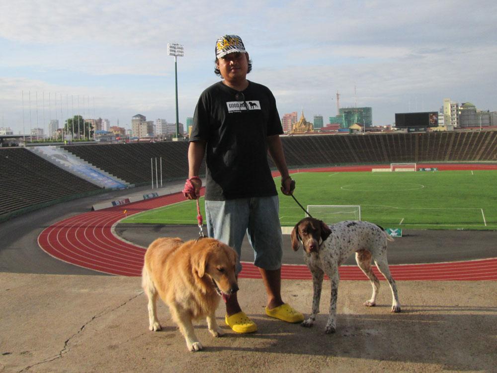 2photo-dog-walking